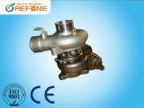 Td04 4D56 Engine for Mitsubishi Pajero Turbocharger 49177-01511 Diesel 2.5L