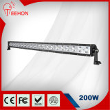 200 Watt off-Road LED Light Bar