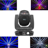 Sharpy 15r 330W Beam Stage Lighting Moving Head (YS-320)