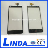 Mobile Phone Touch for Zte Nx501 Touch Digitizer