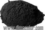 Solvent Black 5 for Plastic Rubber Fiber (Alcohol Soluble Nigrosine Black Sb)