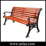 Outdoor Benches (Arlau FW31)