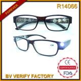 Ultra Slim LED Reading Glasses R14066-11