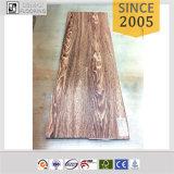 High Quality Indoor Plastic Flooring