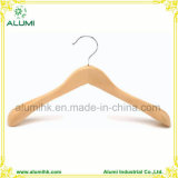 Hot Sale Wooden Hanger for Hotel Guest Room