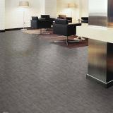 Hot Sale Super Quality Polished Porcelain Tile for Flooring