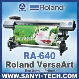 Roland Versaart Ra-640 Inkjet Printer