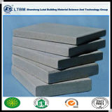 12mm Fire Resistant Fiber Cement Board