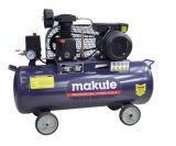 (CE/GS) Hiqh Quality Air Compressor (XZ--0.036/8)