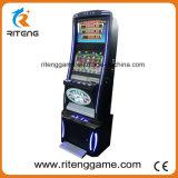 Prize Game Video Game Machine Casino Roulette Wheel for Sale