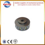 Low Price Coupling with Rubber