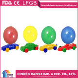 Wholesale Balloon Car Racer Birthday Party Funny Toy