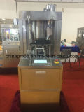 Zp-D Pharma Lab Machinery Manufacturer Mini Tablet Press