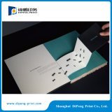 Offset Printing Full Color Catalog Printer