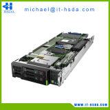 813196-B21 Bl460c Gen9 E5-2660V4 2p 128GB-R Server for Hpe