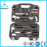 46-PC Home Use Combination Tool Set