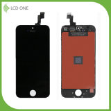Moderate Price LCD Touch Display Digitizer Screen for iPhone 5 5s 5c LCD