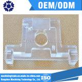 High Precision CNC Milling and CNC Machining Plastic Parts