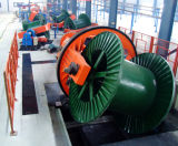 Drum Twist Laying-up Machine for Great Lengh Cable