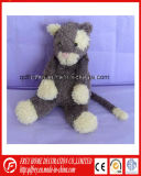 Plush Soft Gift Toy of Stuffed Mouse for Learning
