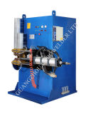 Copper and Aluminum Pipe Welding Machine