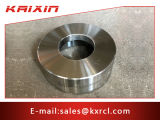 Customized Stainless Steel Casting Machineparts