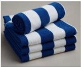 Bath Towel Price China