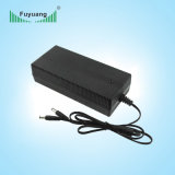 UL Constant Current 36V 4A 120W LED Driver