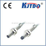 Customized M8 Explosion Inductive Proximity Sensor with Long Distance
