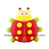 Hot Sell Squeeze Bath Toys for Kids, Summer Bath Toys Sets