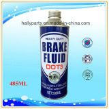 500ml Wholesale Clutch and Brake Fluid DOT 3