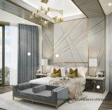 Five Star Modern Style Hotel Furniture 2017