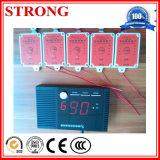 Construction Hoist Wireless Intercom Calling System Operator Paging System