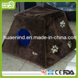 Special Designed High Quality Dog House