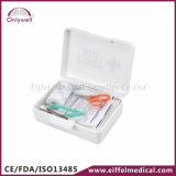 PP Promotion Medical Emergency Rescue First Aid Box