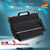 Original Quality Compatible Toner Cartridge for Lexmark T650 T652 T654 656 X654