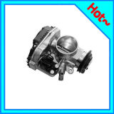Auto Spare Parts Throttle Body for Skoda 030 133 064f