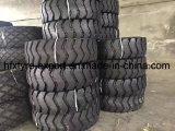 Loader Tyre 17.5-25 23.5-25 Bias OTR Tyre E-3 Pattern