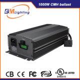 600W HPS Grow Lights Electronic Ballast CMH 1000W Lighting Ballast