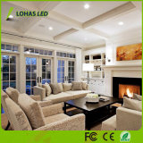 High Power LED Spotlight 9W 15W 20W LED PAR Light