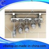 Kitchen Storage Rack Wine Cup Holder (KS-001)