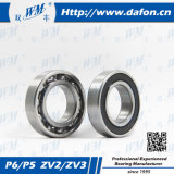 Motorcycle Engine Auto Parts Motor Ball Bearing (6003-2RS 6004-ZZ)