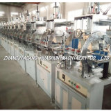 EPS Picture Frame Making Machine