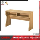 Wholesale Training Desk Student Table