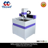 Small Size CNC Cutting Machine Mini Engraver Vct-6040
