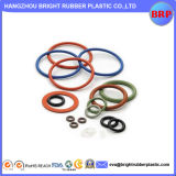 High Quality Custom Rubber Seals Ring
