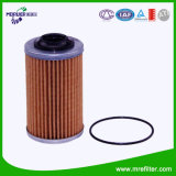 Filter Element for Cadillac R84090