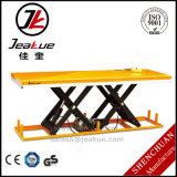 2-4ton Electric Lift Table Platform