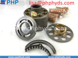 Replacement Hydraulic Piston Pump Parts for Rexroth A4vg90 A4vtg90 Hydraulic Pump Repair Kit or Spare Parts Remanufacture