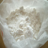 Pharmaceutical Grade Steroid Powder 5-Aminotetrazole Health Antibacterial Supplements